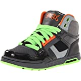Skechers EndorseQuork 91857L Jungen Sneaker