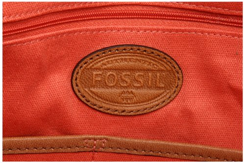 Fossil Jules Key Tote,Embellished,One Size