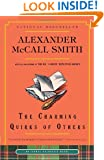 The Charming Quirks of Others: An Isabel Dalhousie Novel (7)