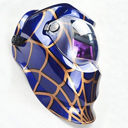 careta-de-soldar-solar-oscurecimiento-automatico-arc-tig-mig-mascara-de-soldador-de-soldadura-lente-