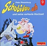 echange, troc Peter|Christian Stark|Henry Kielmann|Peter Riesenburg|Walter Giller Riesenburg - Schubiduu.. Uh 09
