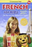 French for Kids:  Learn French Beginn...