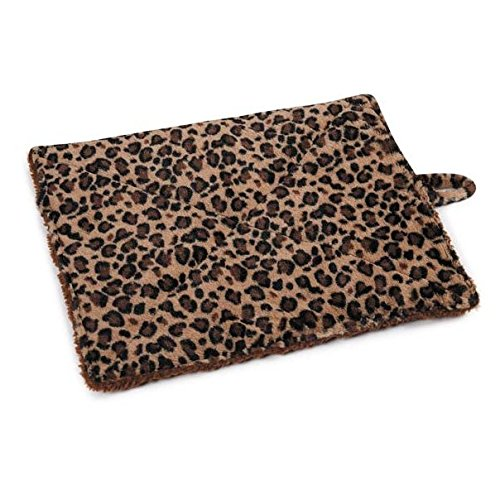 Quality Thermal Cat Mat Cozy Self Heating Kitty Bed