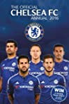 The Official Chelsea FC Annual 2016 (...