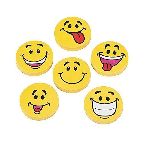 i-love-smile-erasers-pack-of-8