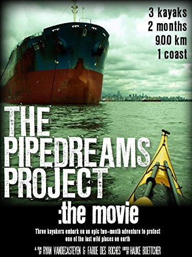 the-pipedreams-projects