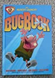 The Munchy Crunchy Bug Book