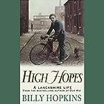 High Hopes   Billy Hopkins