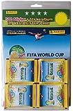 FIFA WM 2014 Brasilien Mega-Package