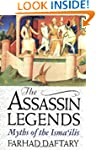 The Assassin Legends: Myths of the Is...