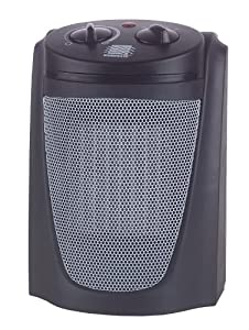 OceanAire HPG15B-M Warmwave Ceramic Heater