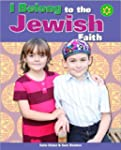 To the Jewish Faith