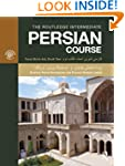 The Routledge Intermediate Persian Co...