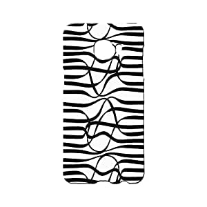 BLUEDIO Designer Printed Back case cover for Samsung Galaxy C7 - G6724