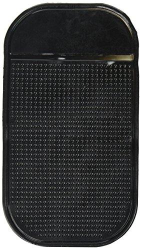 Radar Detector Dashboard Magic Mounting Pad for Passport 9500ix, Escort, Valentine, Beltronics, Whistler
