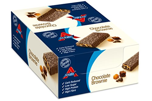 atkins-adv-chocolate-brownie-barritas-paquete-de-16-barritas-x-60-gr-total-960-gr