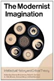 img - for The Modernist Imagination: Intellectual History and Critical Theory book / textbook / text book