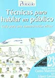 img - for  reas Del Periodismo book / textbook / text book