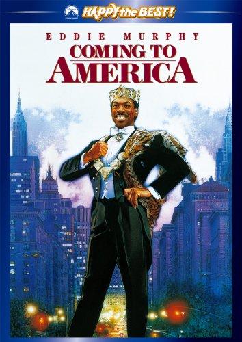 星の王子ニューヨークへ行く [DVD]