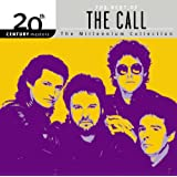 20th Century Masters: The Millennium Collection: Best Of The Call