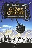 """Afficher """"Le Globe céleste"""""""