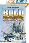 Bold Endeavors: Lessons from Polar an...