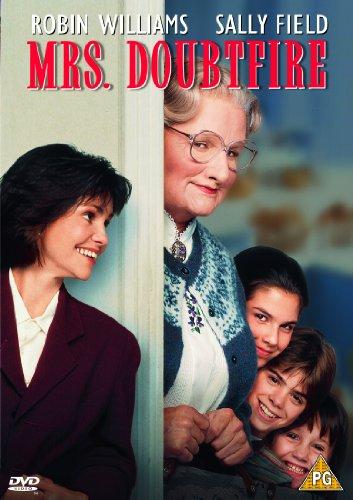 mrs-doubtfire-dvd-1994