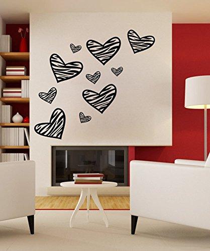 Graffiti disegno a mano come muro for Disegni da applicare alle pareti
