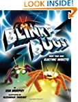The Blinkybug Kit: Make Your Own Elec...