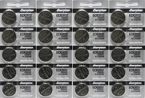 energizer-2032-battery-cr2032-lithium-new-mega-size-packageage-20-count-3v-batteries