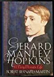img - for Gerard Manley Hopkins: A Very Private Life book / textbook / text book