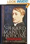 Gerard Manley Hopkins: A Very Private...