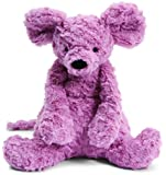 """Jellycat Charmed Marcella Mouse - 13"""""""