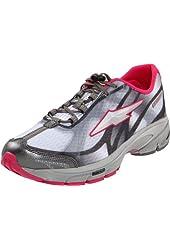 AVIA  Women's Avi-Lite Guidance 9 Running Shoe