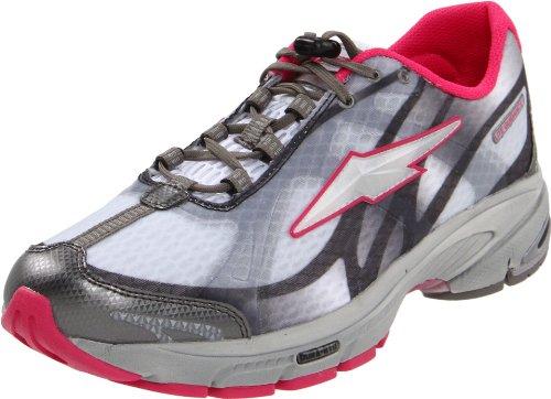Mens Guidance Running Shoes - Style Guru: Fashion, Glitz ...