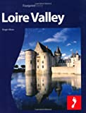 bookshop france  Loire Valley Footprint (Footprint Travel Guide) (FootprintFrance)   because we all love reading blogs about life in France