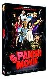 echange, troc Spanish Movie