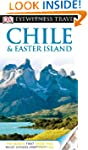Eyewitness Travel Guides Chile And Ea...