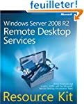 Windows Server 2008 R2 Remote Desktop...