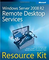 Windows Server 2008 R2 Remote Desktop Services Resource Kit ebook download