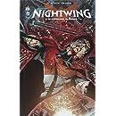 Nightwing tome 2