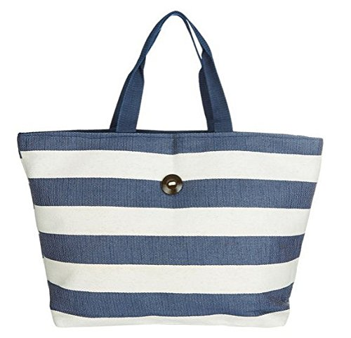 cappelli-straworld-extra-large-toyo-striped-beach-town-tote-bag-navy-white