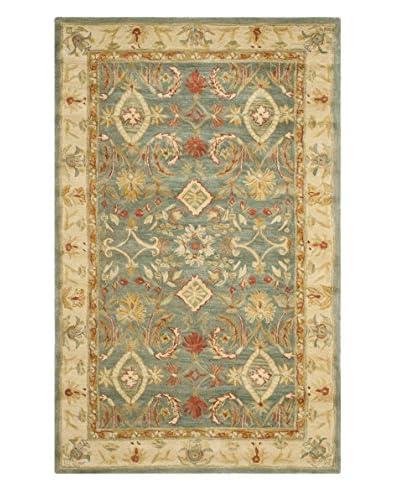 Safavieh Hand-Tufted Anatolia Rug