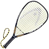 Head I.165 Racquetball Racquet