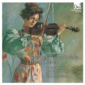 Sonata Op.10 No.6 in C Major: II. Largo