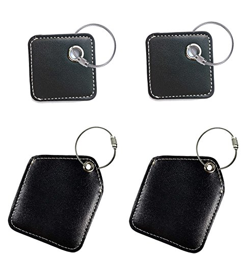 key-chain-cover-for-tile-mate-skin-phone-finder-key-finder-item-finder-accessory-to-have-a-dress-out
