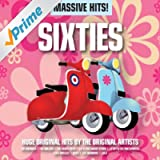 Massive Hits! - Sixties