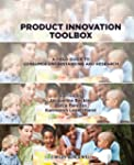 Product Innovation Toolbox: A Field G...