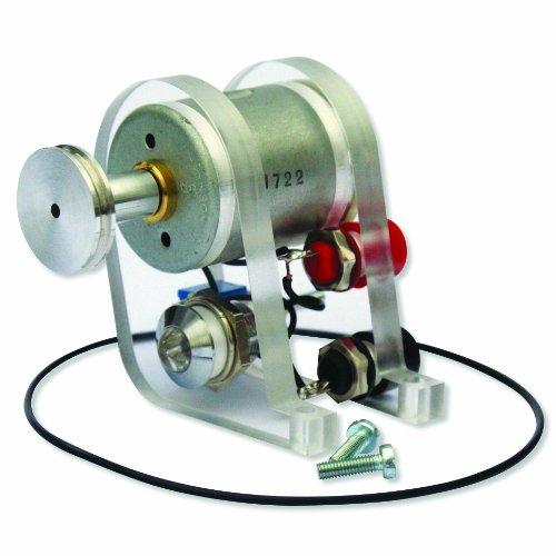 3B Scientific U10053 Solar Stirling Generator