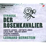 "Der Rosenkavalier - The Sony Opera Housevon ""Christa Ludwig"""